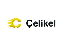 Çelikel logo